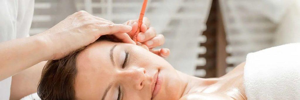 Hopi Ear Candling Course at Mi:Skin Beauty Salon