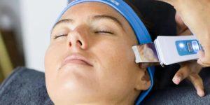 Facial Treatments at Mi:Skin Beauty Salon