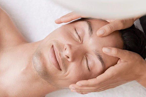 Beauty Training Courses at Mi:Skin Beauty Salon