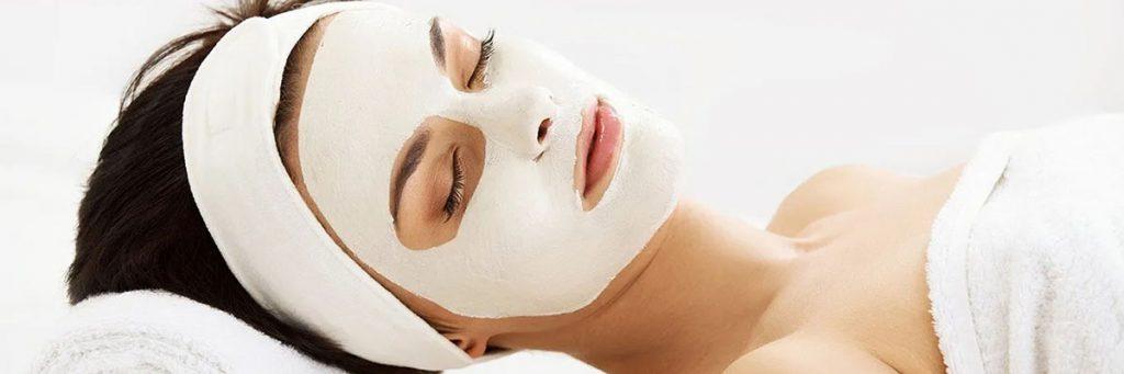 Facials Treatments and Course at Mi:Skin Beauty Salon