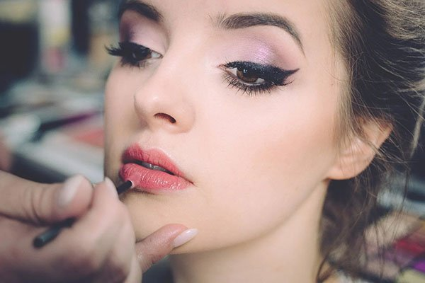 Mi:Skin Beauty Salon & Training Academy