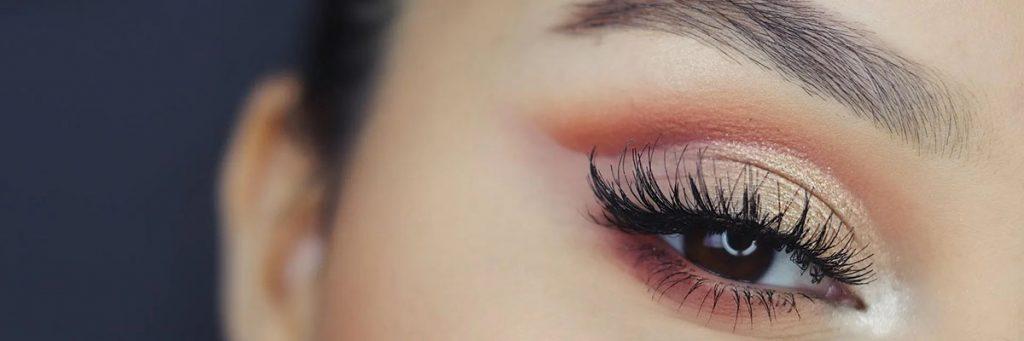Mi:Skin Eye Brows Course