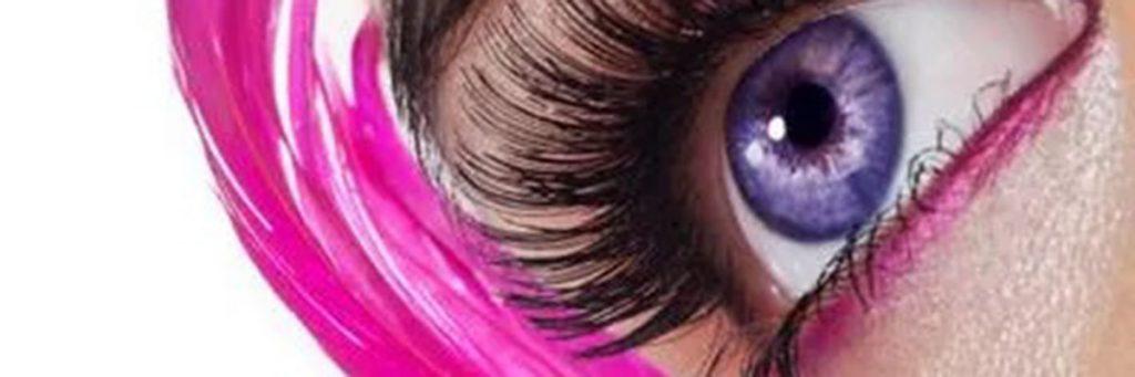 Lash Lift Course at Mi:Skin Beauty Salon
